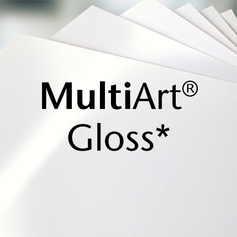 MultiArt Gloss (new)