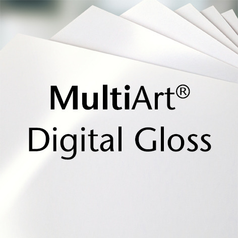 MultiArt® Digital Gloss