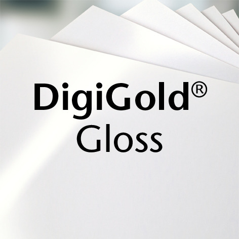 DigiGold® Gloss
