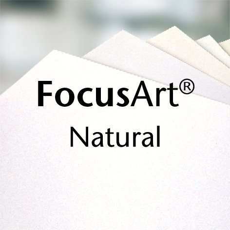 FocusArt® Natural