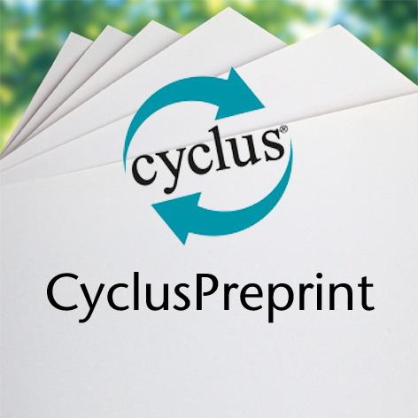 CyclusPreprint