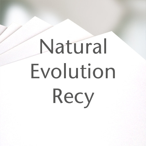 Natural Evolution Recy