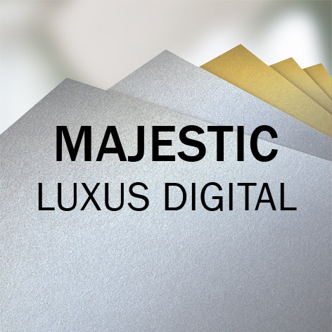 Majestic Luxus Digital