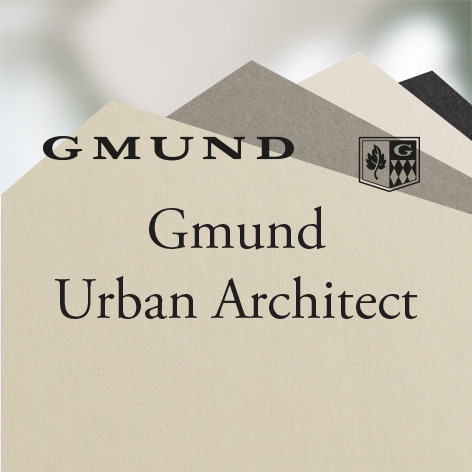 Gmund Urban Architect