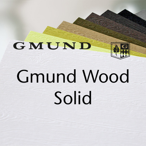 Gmund Wood Solid