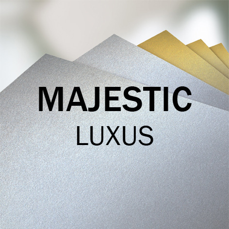 Majestic Luxus