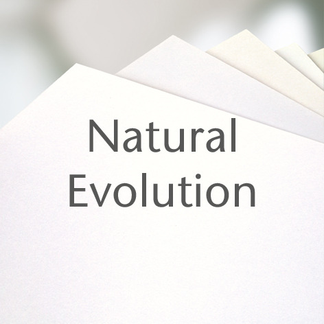 Natural Evolution