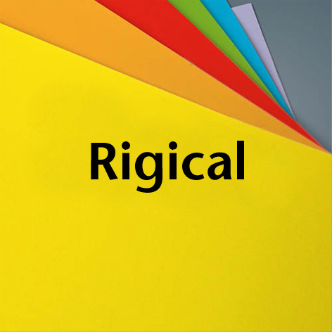 Rigical