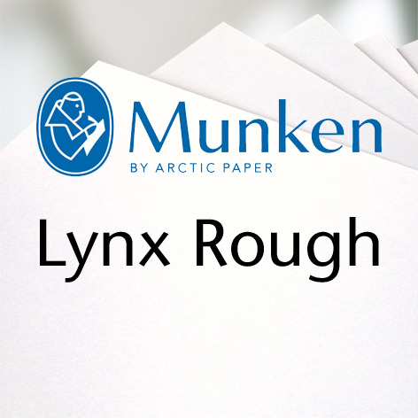 Munken® Lynx Rough