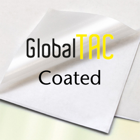 GlobalTAC Coated