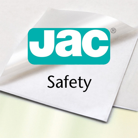 JAC® Safety