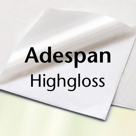 Adespan Highgloss