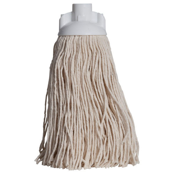 Minimoppegarn, Mini Wet Mop