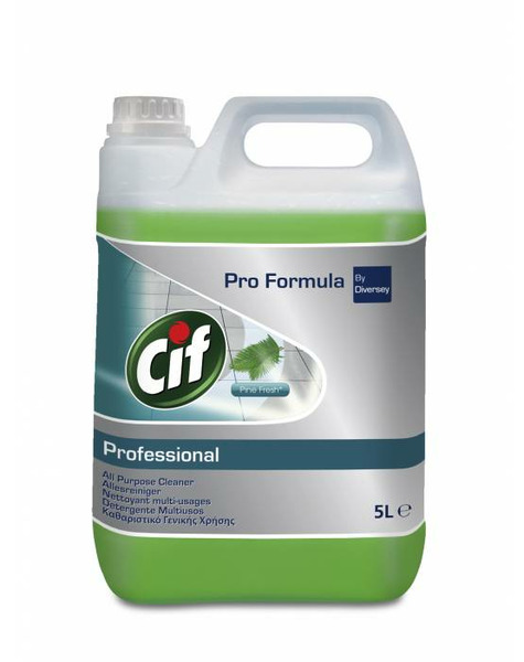 Cif Professional All Purpose Cleaner