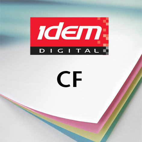 Idem® Digital CF