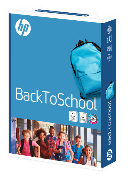 HP BackToSchool