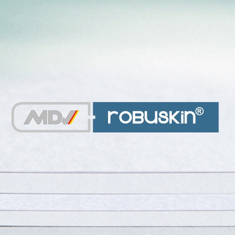 Robuskin® PET