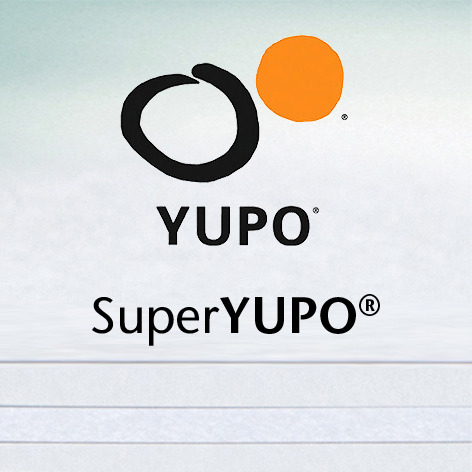 SuperYUPO®