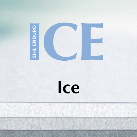 ENDURO® Ice