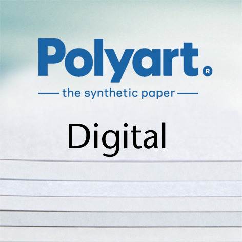 Polyart® Digital