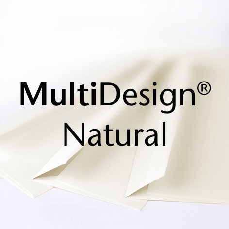 MultiDesign® Natural