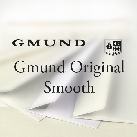 Original Gmund Smooth