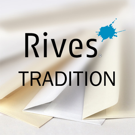 Rives® Tradition
