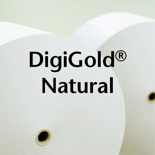DigiGold® Natural