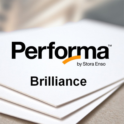 Performa™ Brilliance