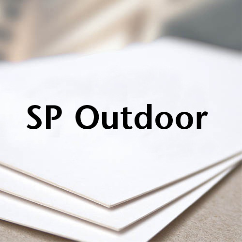 SP Outdoor