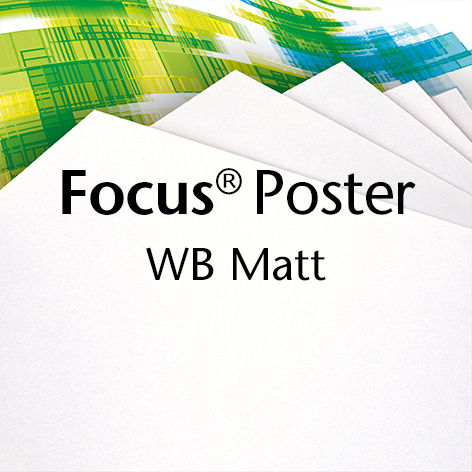 FocusPoster WB Matt
