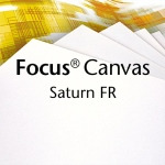 FocusCanvas Saturn FR