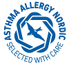 Asthma and Allergy Sweden