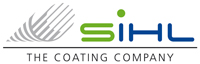 Sihl The Coating Company
