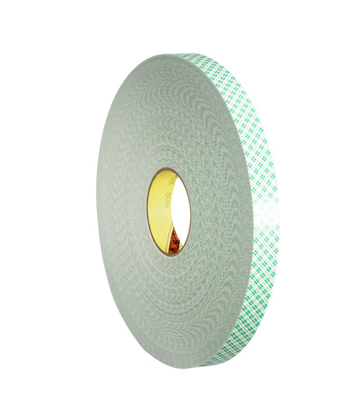 Skumtape Scotch 4032