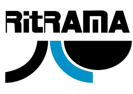 Ritrama Double Sided Film