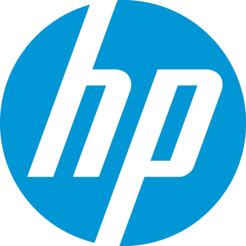 HP 772 DesignJet Ink