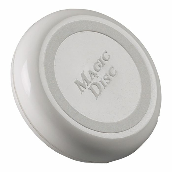 Disque désodorisant Magic Disc