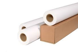 Opti® Coated LFP Paper