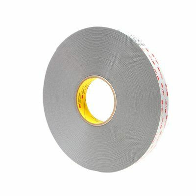 Scotch VHB Tape 4941