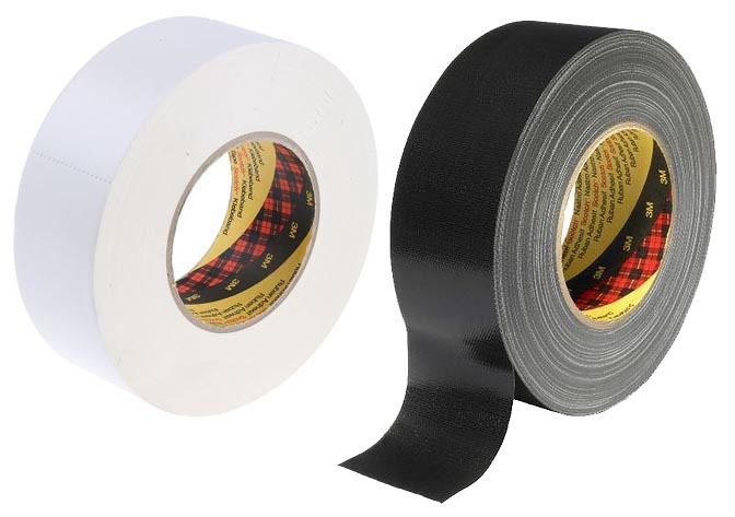 Duct tape 389